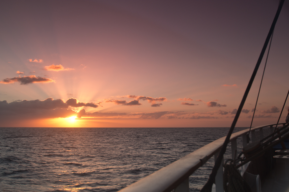kreuzfahrt_kanaren_seacloud_gran_canaria_sonnenuntergang_strand_meer_sehenswuerdigkeiten_urlaub_reise_07