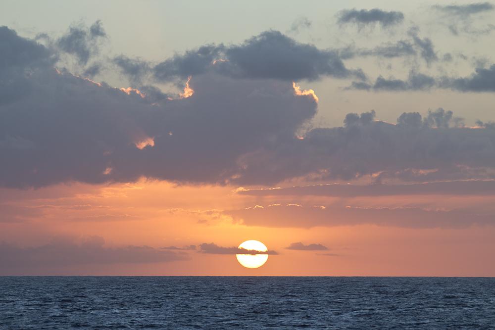 kreuzfahrt_kanaren_seacloud_gran_canaria_sonnenuntergang_strand_meer_sehenswuerdigkeiten_urlaub_reise_08