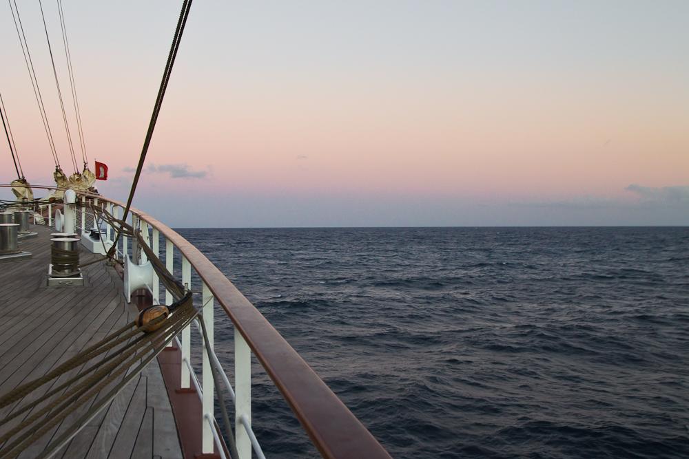 kreuzfahrt_kanaren_seacloud_gran_canaria_sonnenuntergang_strand_meer_sehenswuerdigkeiten_urlaub_reise_09