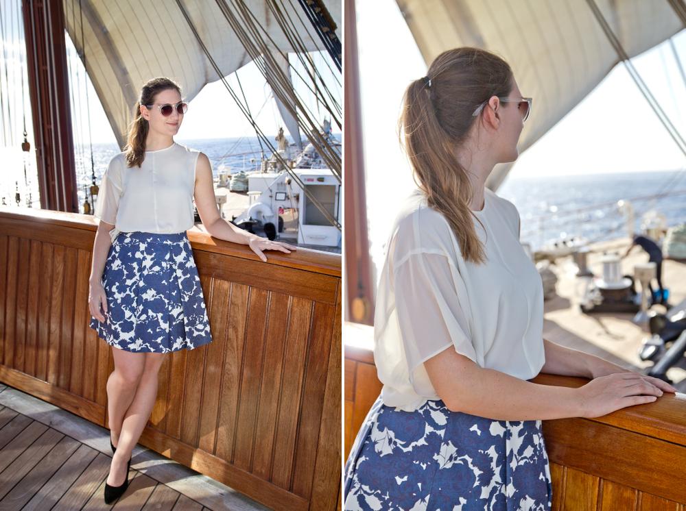 outfit_fashion_blog_muenchen_benetton_rock_sommer_blumen_top_01