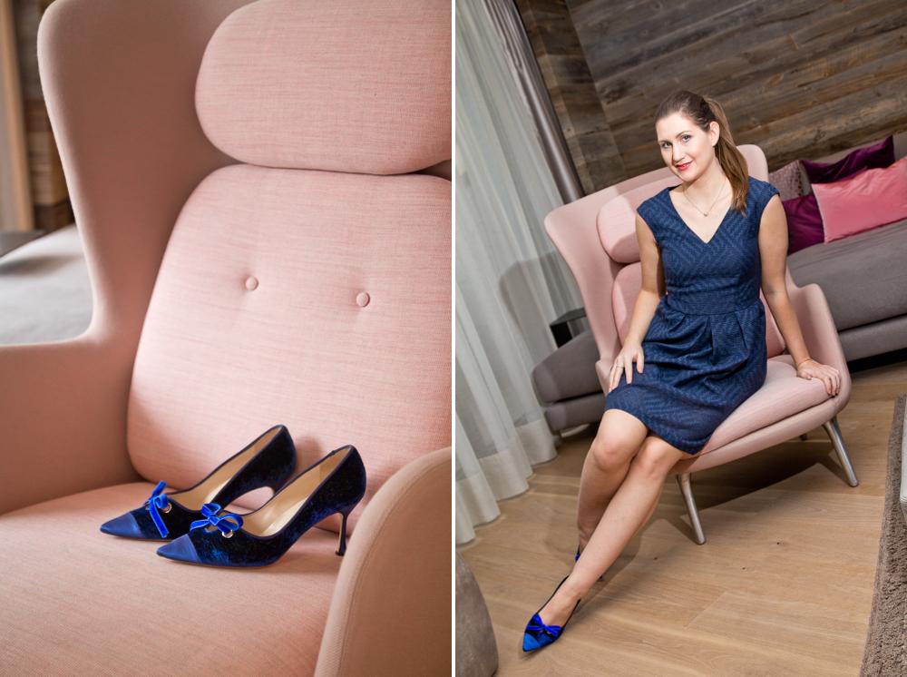 outfit_fashionblog_muenchen_benetton_kleid_blau_elegant_business_buero_manolo_blahnik_kaufen_01