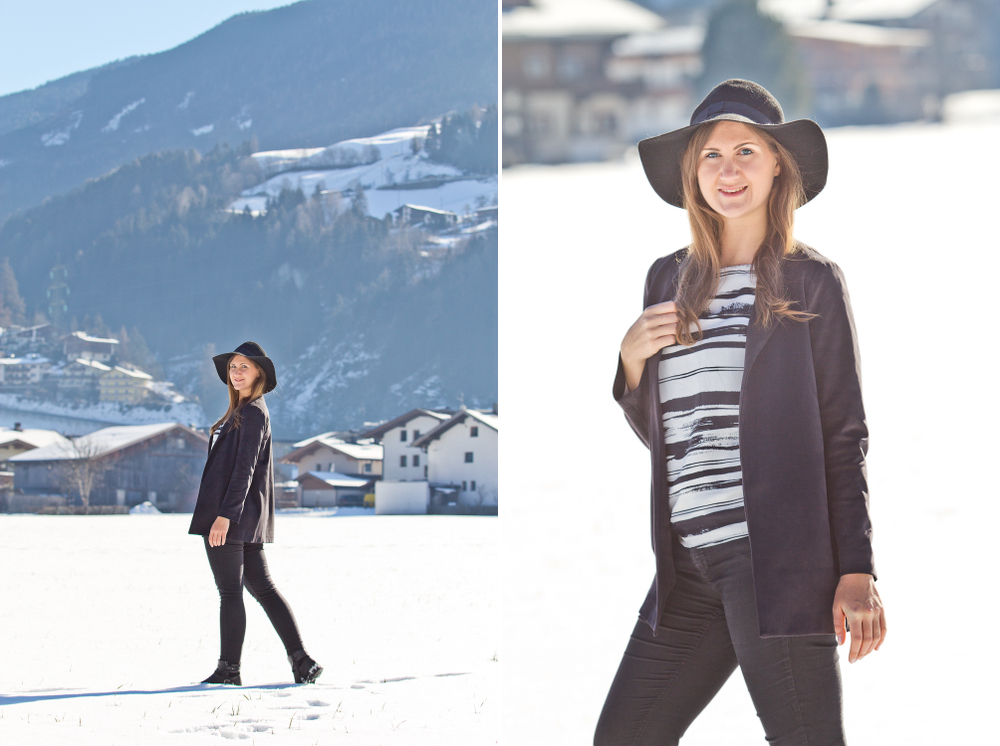 outfit_more_and_more_zebra_oberteil_wildleder_mantel_hut_gina_tricot_03