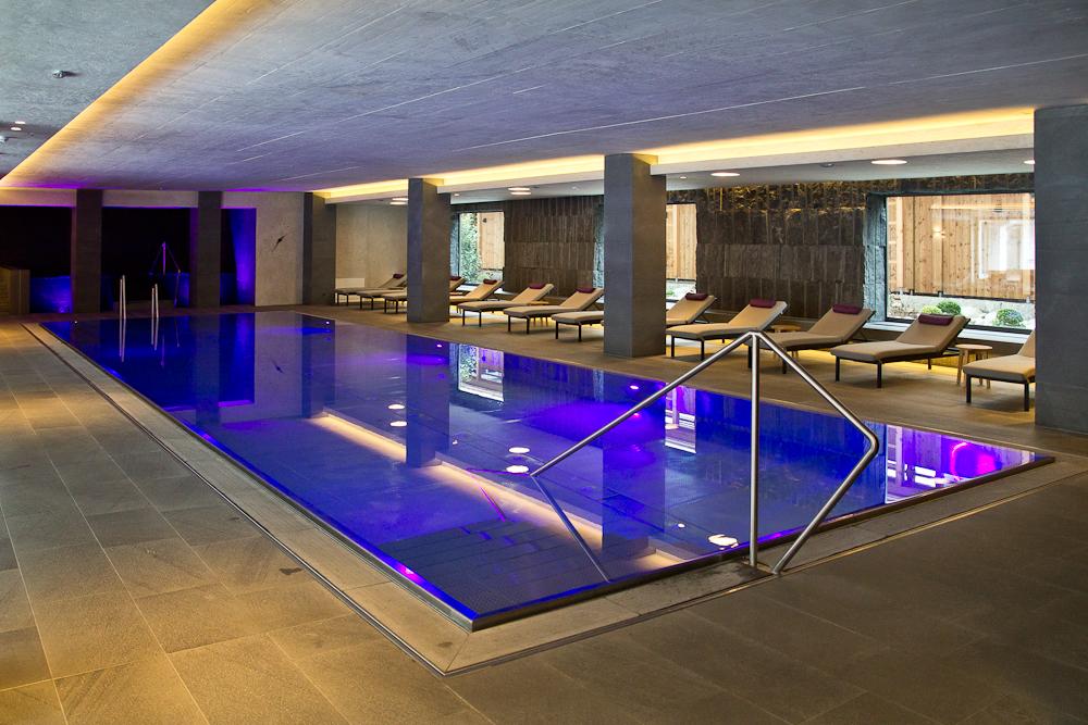 hotel_elisabeth_tirol_zillertal_mayrhofen_wellness-14