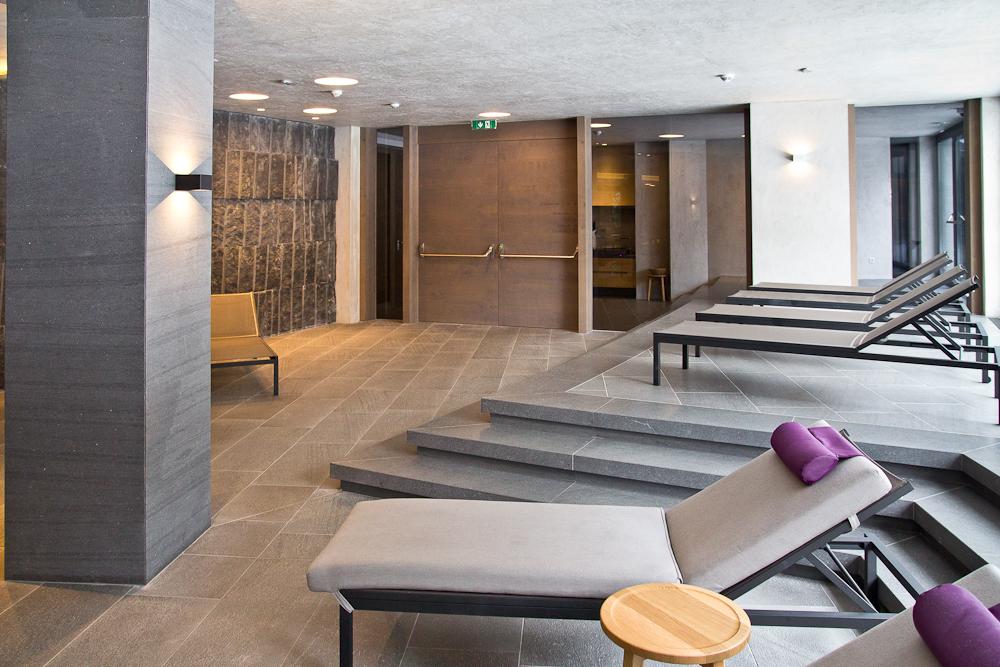 hotel_elisabeth_tirol_zillertal_mayrhofen_wellness-18