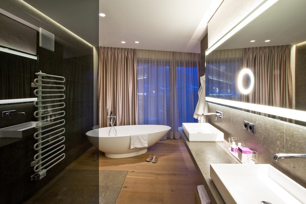 hotel_elisabeth_tirol_zillertal_mayrhofen_wellness-56