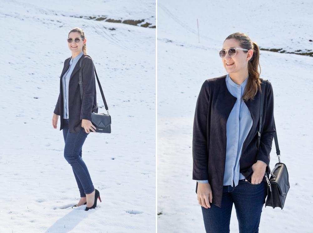 outfit_bluse_wildleder_mantel_pumps_modeblog_muenchen_02