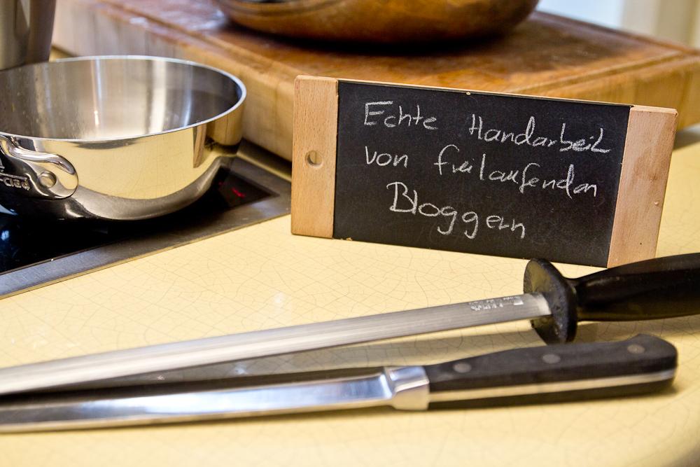 hotel_loesch_fuer_freunde_kloster_hornbach_zweibruecken_16