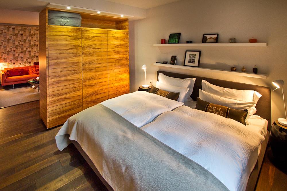 hotel_loesch_fuer_freunde_kloster_hornbach_zweibruecken_19