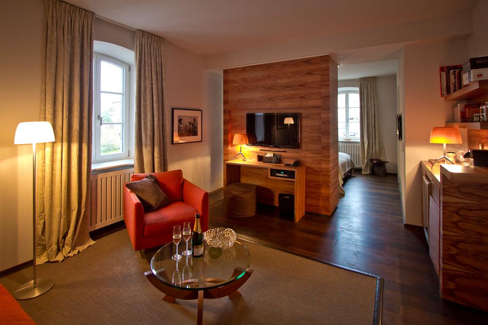 hotel_loesch_fuer_freunde_kloster_hornbach_zweibruecken_20