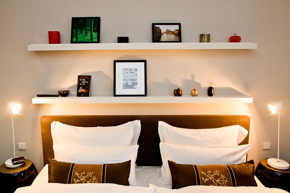 hotel_loesch_fuer_freunde_kloster_hornbach_zweibruecken_24