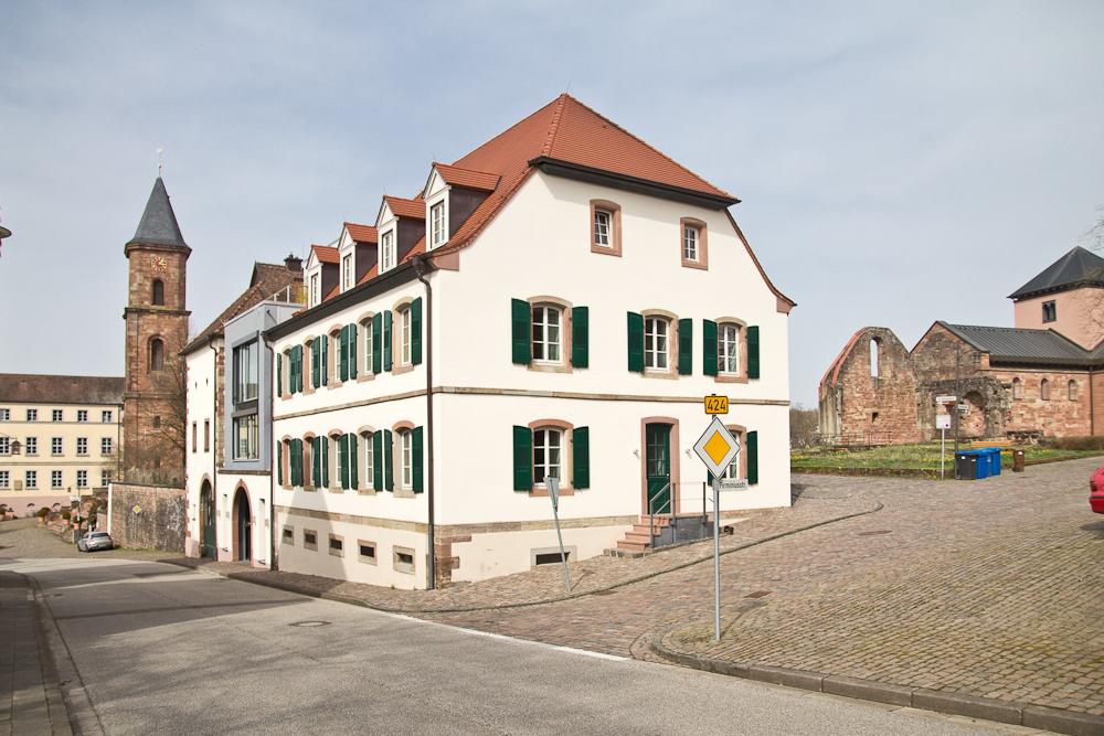 hotel_loesch_fuer_freunde_kloster_hornbach_zweibruecken_34