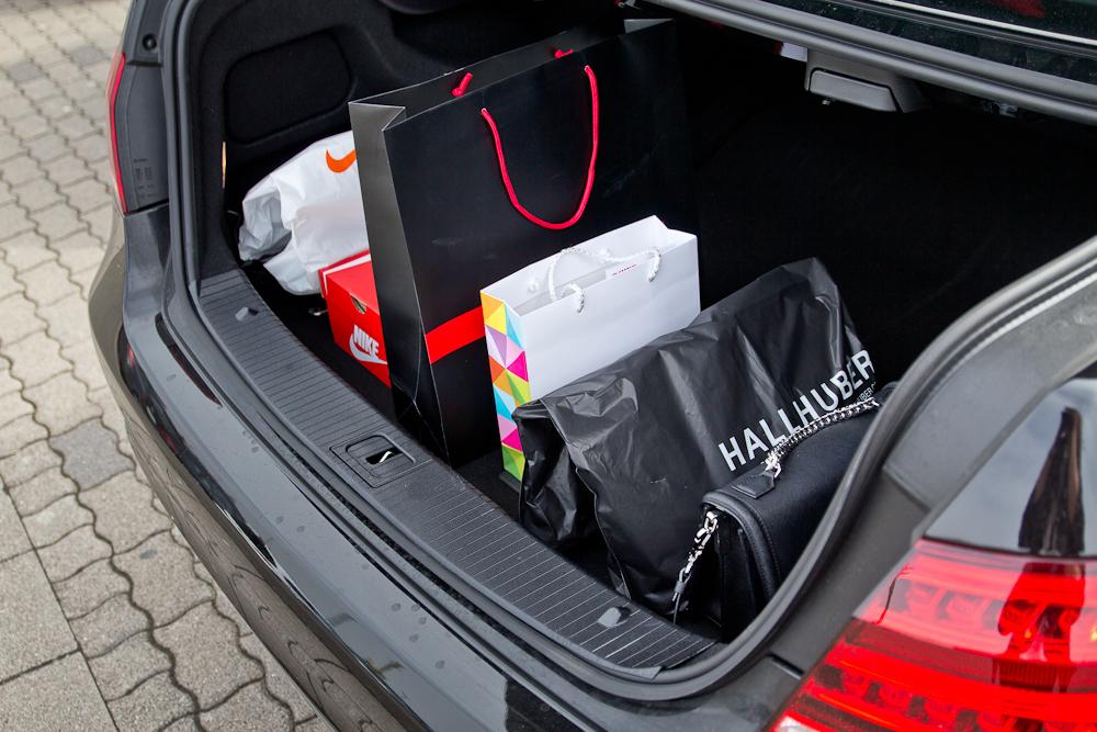 zweibruecken_thestyle_outlet_nike_adidas_mango_hallhuber_pandora_shopping_gutschein_20