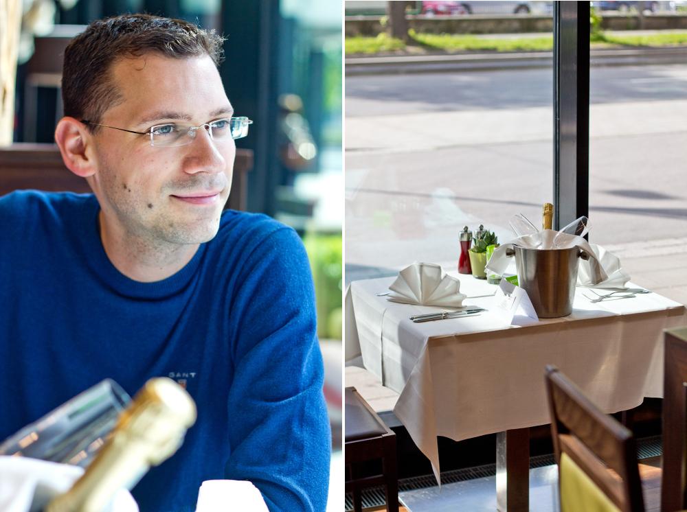 courtyard_marriott_muenchen_ost_brunch_restaurant_breakfast_fruehstueck_hotel_02
