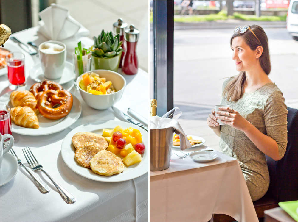 courtyard_marriott_muenchen_ost_brunch_restaurant_breakfast_fruehstueck_hotel_03