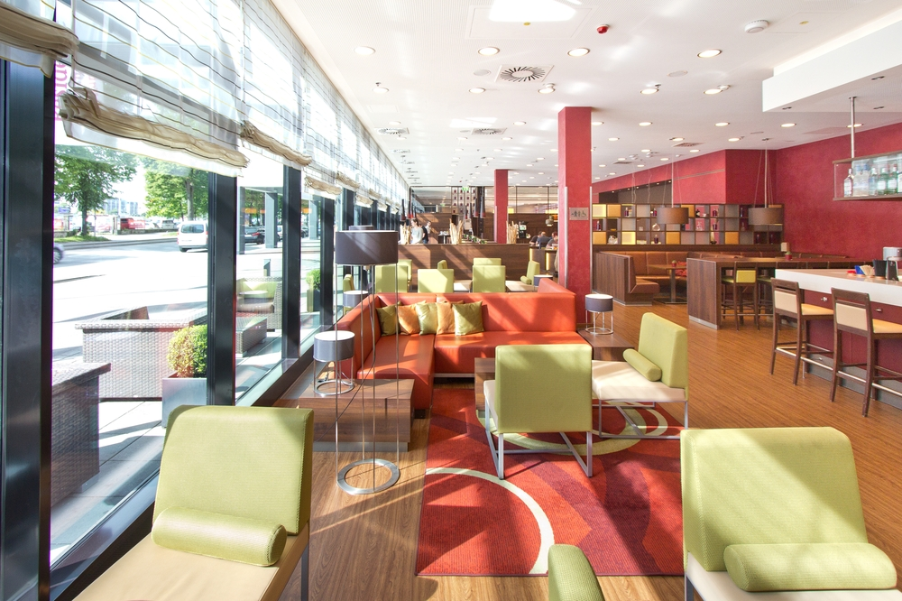 courtyard_marriott_muenchen_ost_brunch_restaurant_breakfast_fruehstueck_hotel_05