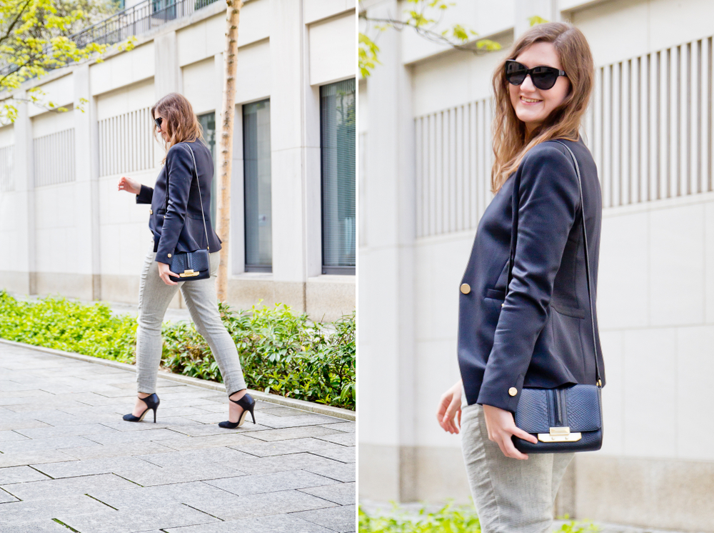 outfit_ted_baker_blazer_rebecca_minkoff_tasche_business_look_muenchen_fashion_blog_01
