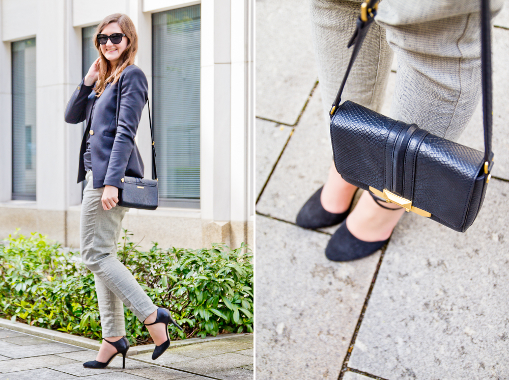 outfit_ted_baker_blazer_rebecca_minkoff_tasche_business_look_muenchen_fashion_blog_02