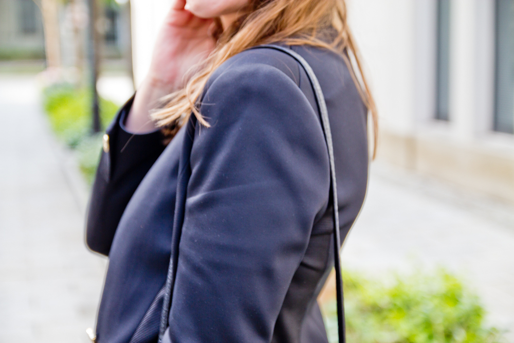 outfit_ted_baker_blazer_rebecca_minkoff_tasche_business_look_muenchen_fashion_blog_13