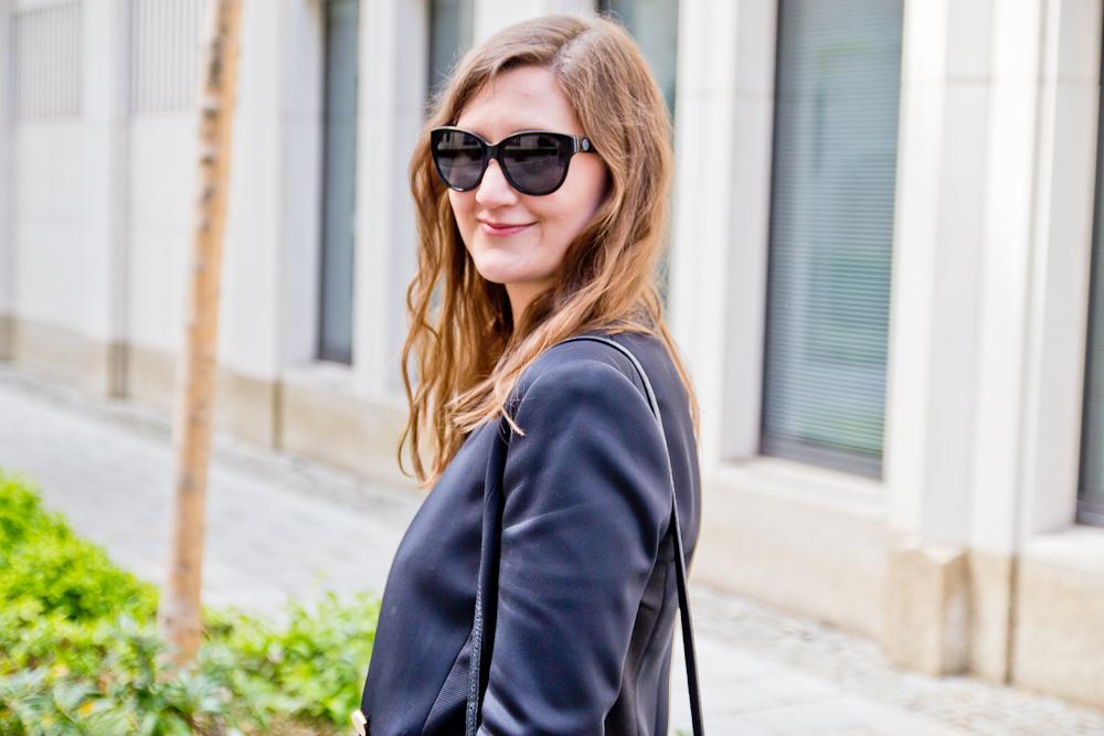 outfit_ted_baker_blazer_rebecca_minkoff_tasche_business_look_muenchen_fashion_blog_14