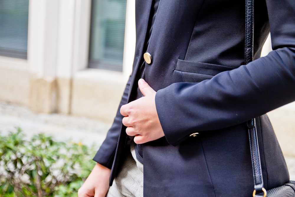 outfit_ted_baker_blazer_rebecca_minkoff_tasche_business_look_muenchen_fashion_blog_15