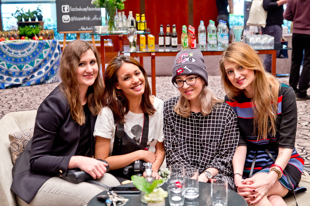 outfit_ted_baker_blazer_rebecca_minkoff_tasche_business_look_muenchen_fashion_blog_17