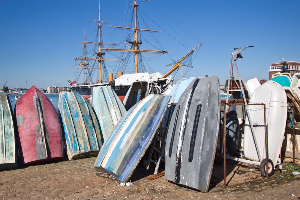 portsmouth_gunwharf_quays_hms_victory_spinnaker_tower_10