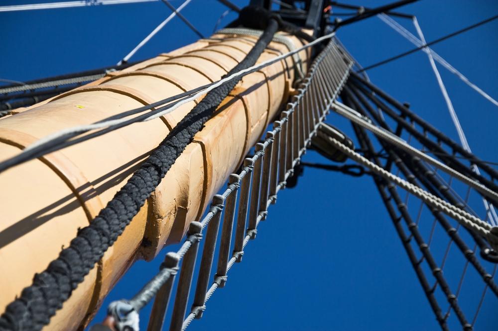 portsmouth_gunwharf_quays_hms_victory_spinnaker_tower_17