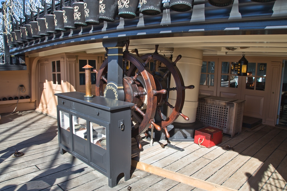 portsmouth_gunwharf_quays_hms_victory_spinnaker_tower_20