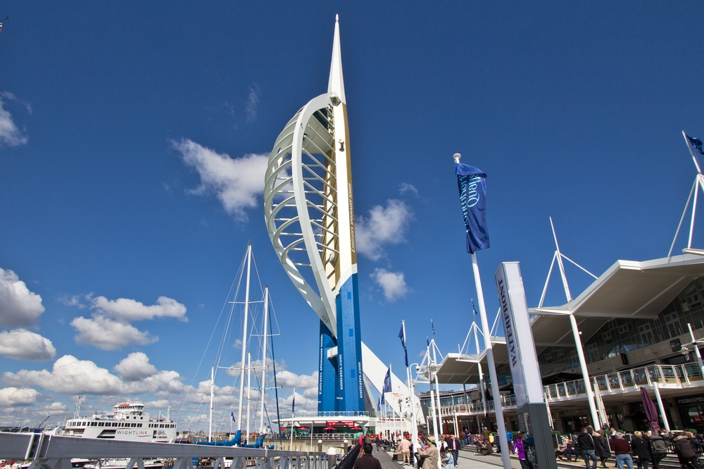 portsmouth_gunwharf_quays_hms_victory_spinnaker_tower_25