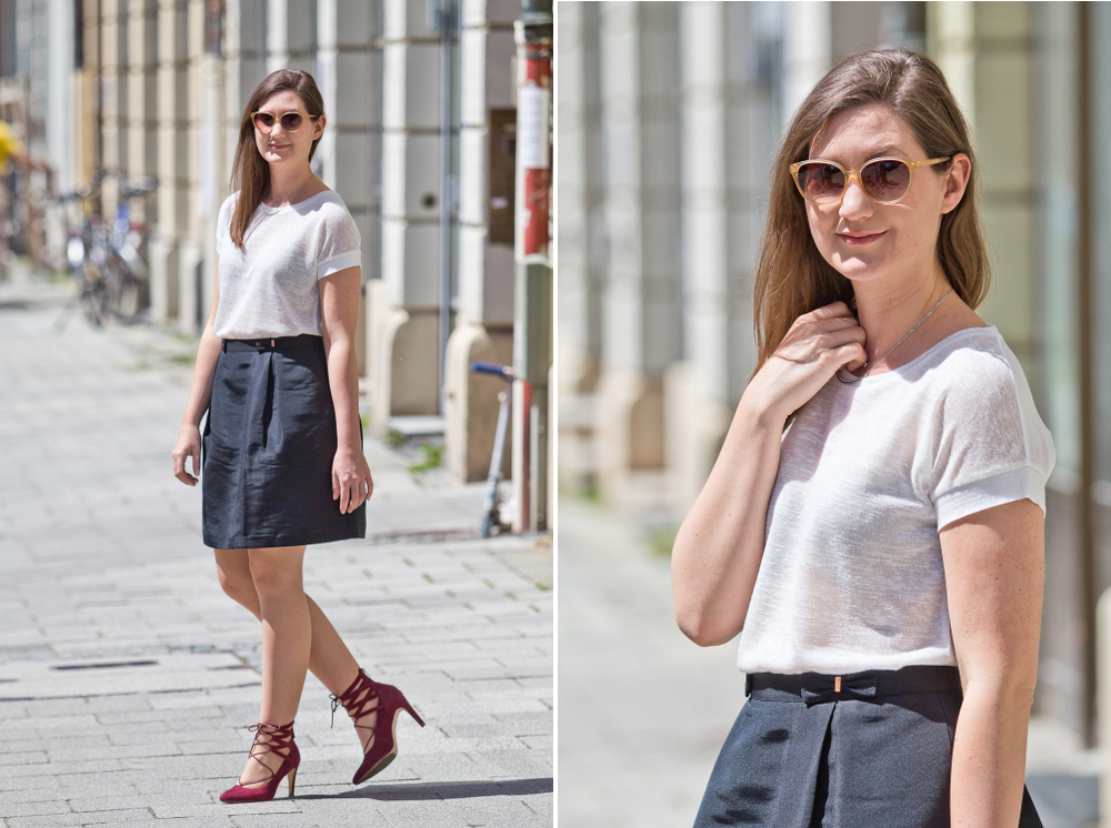 ted_baker_rock_kbl_sonnenbrille_lace_up_schnür_pumps_tamaris_01
