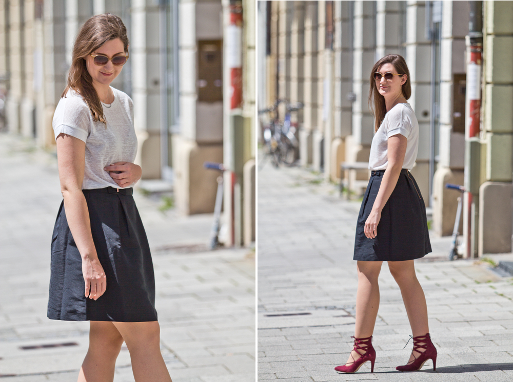 ted_baker_rock_kbl_sonnenbrille_lace_up_schnür_pumps_tamaris_02