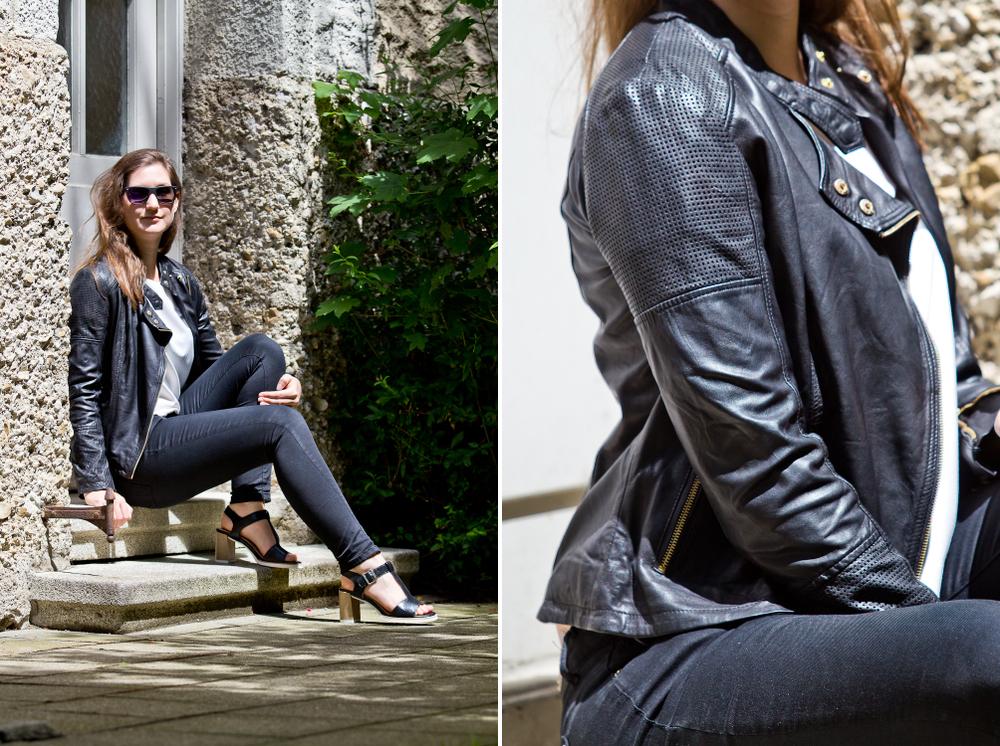 bomboogie_lederjacke_hugo_boss_peperosa_modeblog_fashionblog_muenchen_01