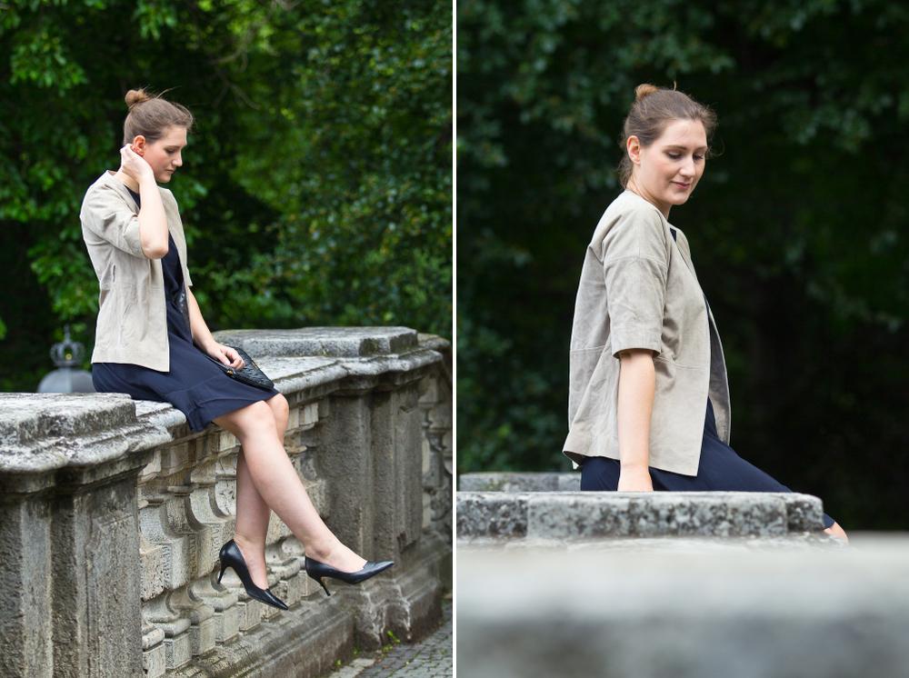 outfit_modeblog_muenchen_little_black_dress_prada_pumps_outlet_01