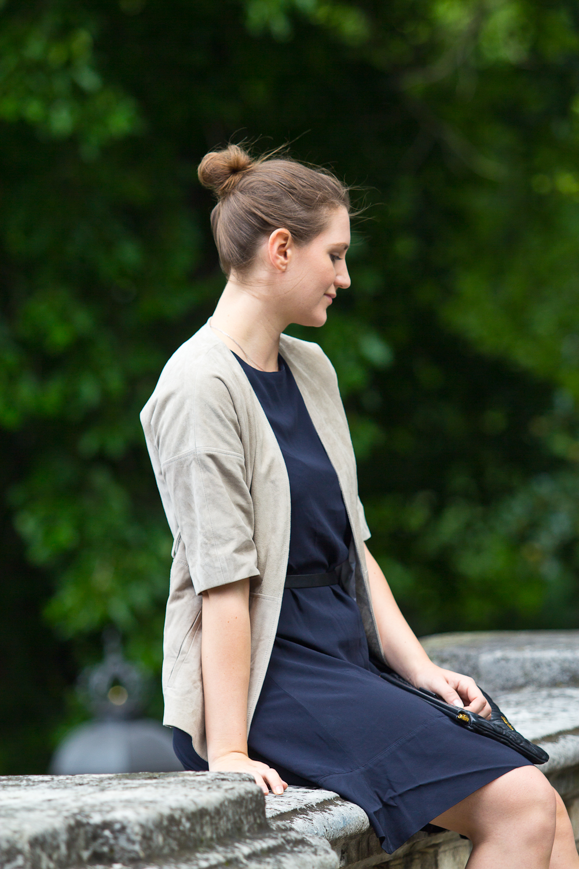 outfit_modeblog_muenchen_little_black_dress_prada_pumps_outlet_04