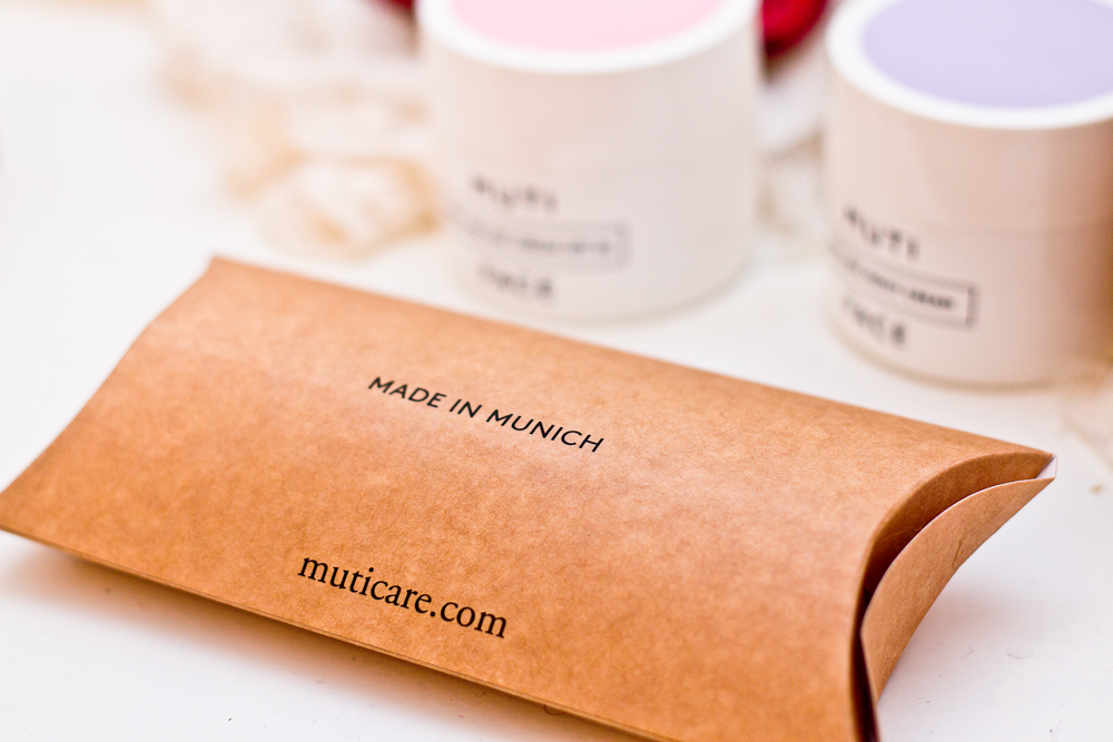 MUTI_beauty_muenchen_anti_aging_03