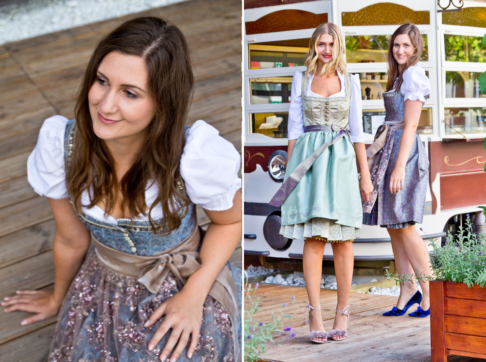Dirndl_2016_Purple_Angel_Fashion_Blogger_Muenchen_01