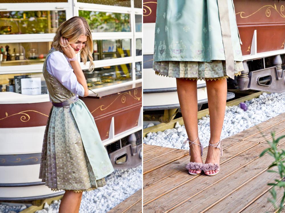 Dirndl_2016_Purple_Angel_Fashion_Blogger_Muenchen_04