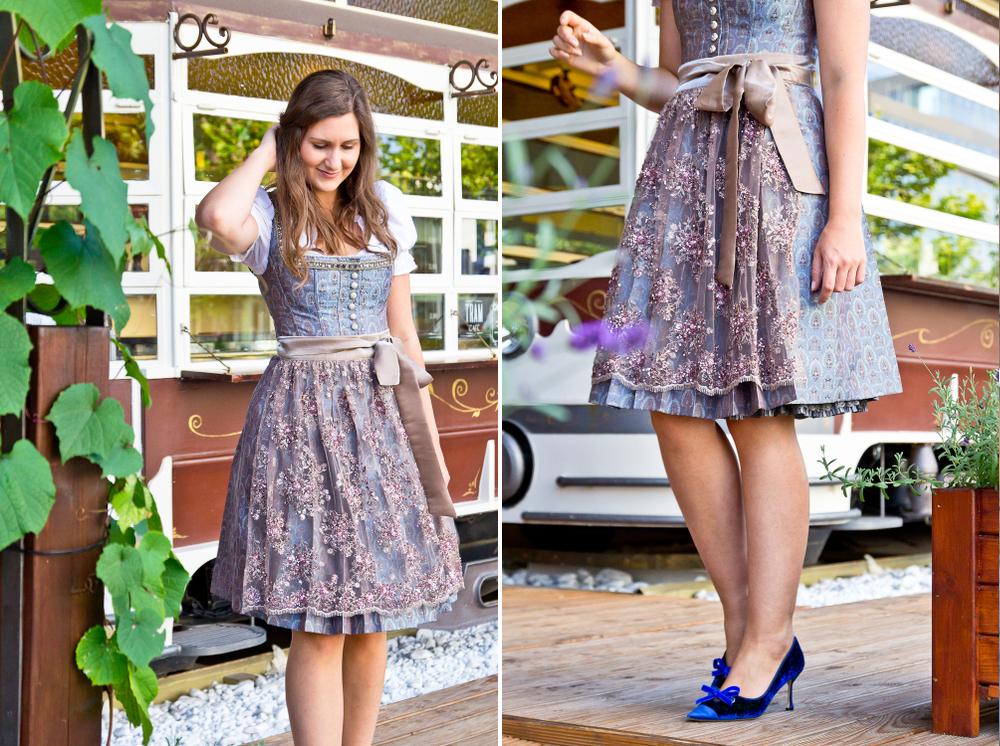 Dirndl_2016_Purple_Angel_Fashion_Blogger_Muenchen_06