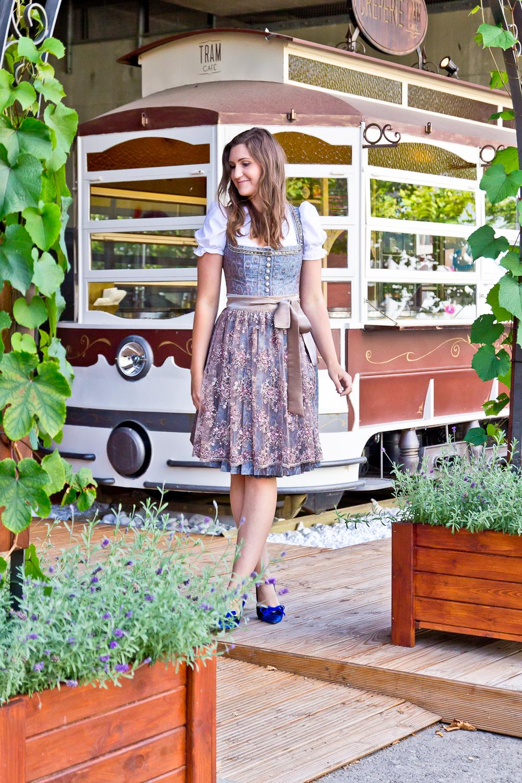 Dirndl_2016_Purple_Angel_Fashion_Blogger_Muenchen_17