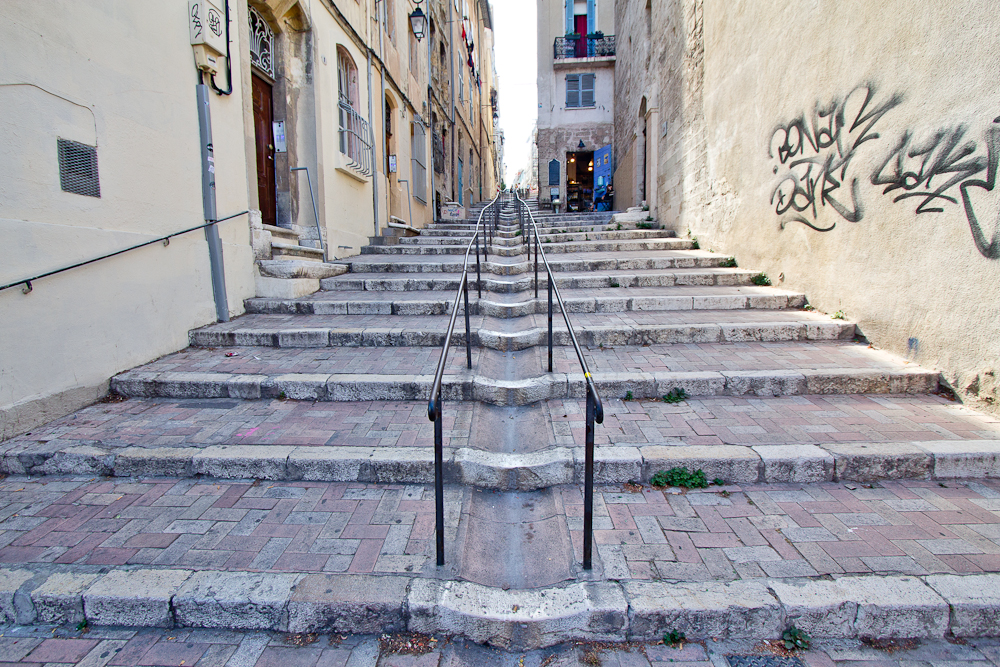 Marseille_Sehenswuerdigkeiten_03