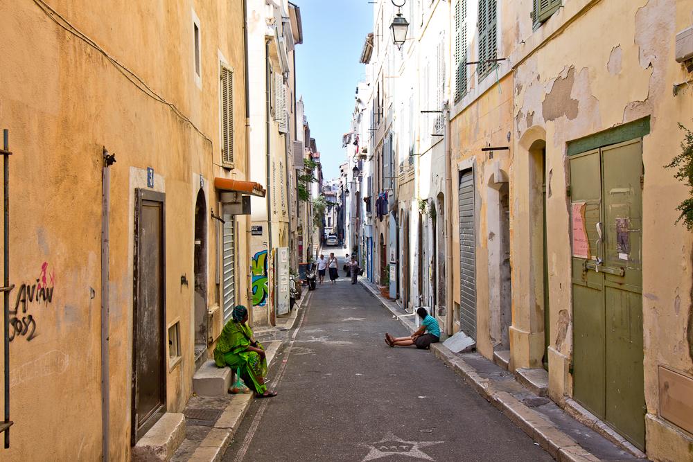 Marseille_Sehenswuerdigkeiten_04