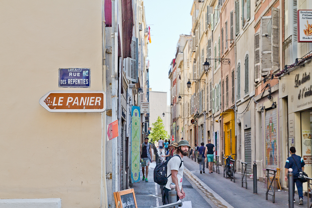 Marseille_Sehenswuerdigkeiten_07