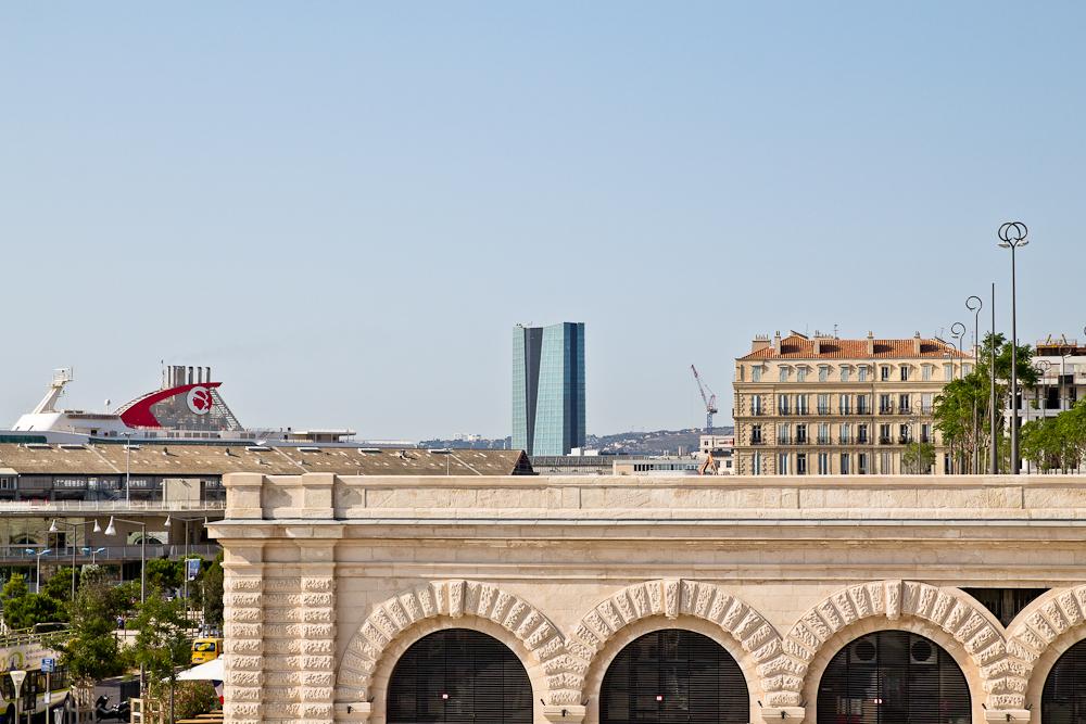 Marseille_Sehenswuerdigkeiten_09