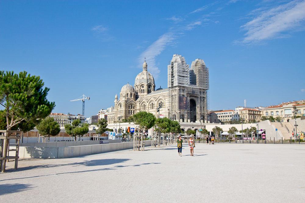 Marseille_Sehenswuerdigkeiten_10