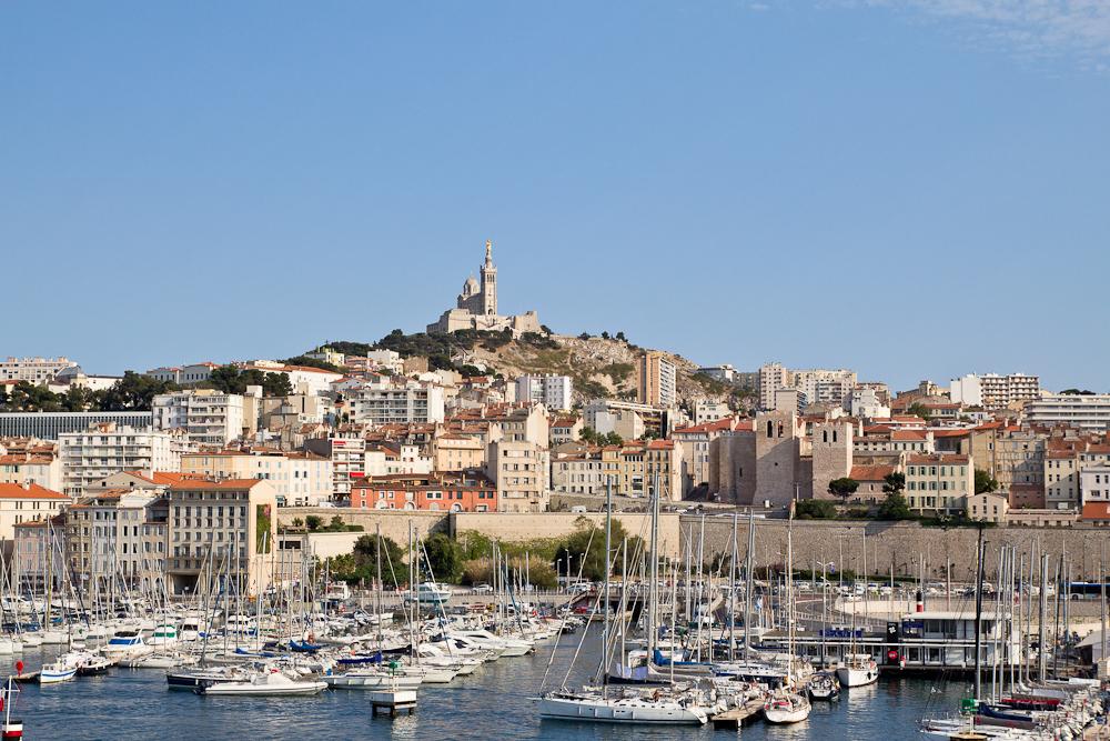 Marseille_Sehenswuerdigkeiten_21