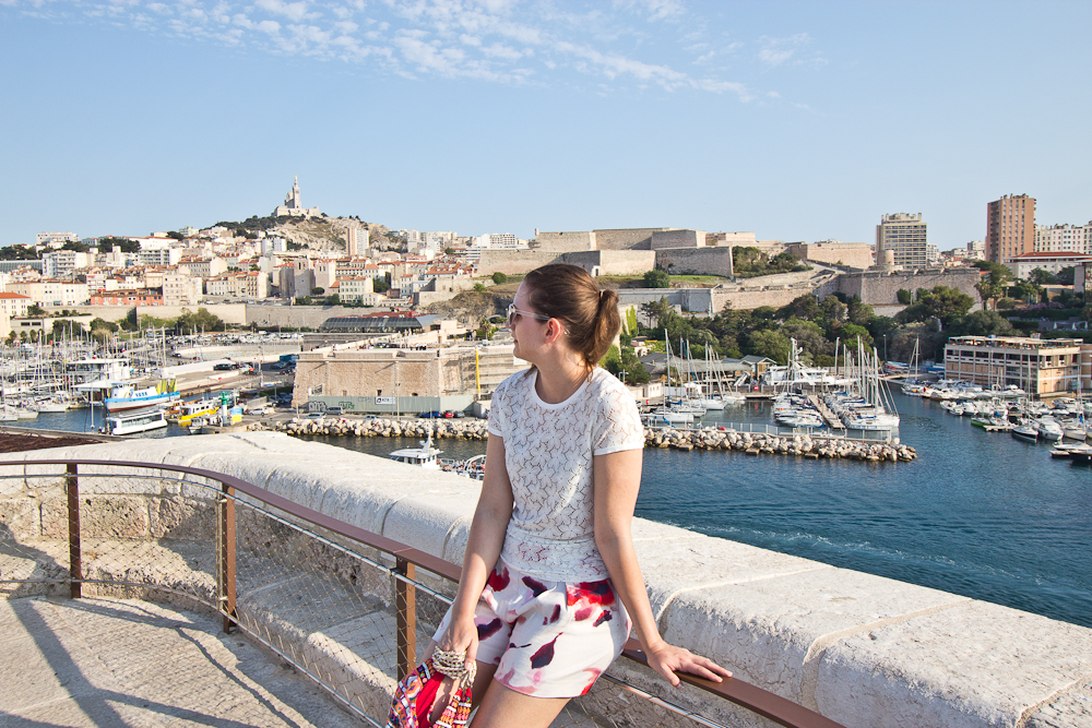 Marseille_Sehenswuerdigkeiten_23