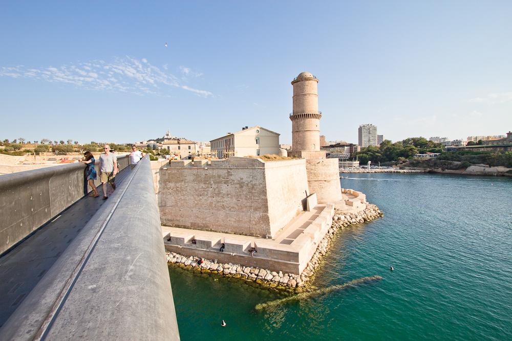 Marseille_Sehenswuerdigkeiten_24