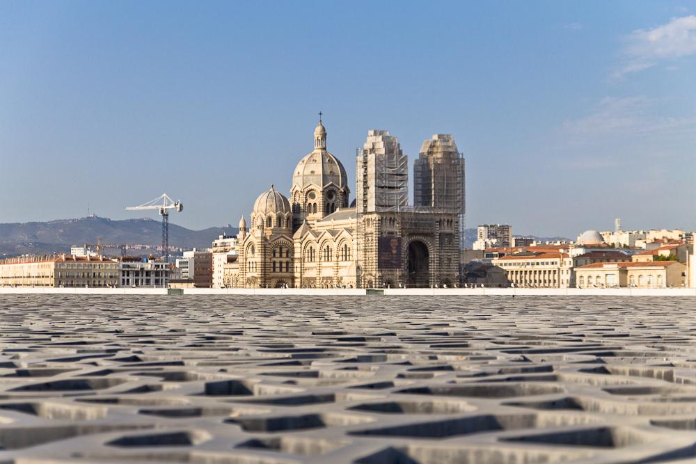 Marseille_Sehenswuerdigkeiten_25
