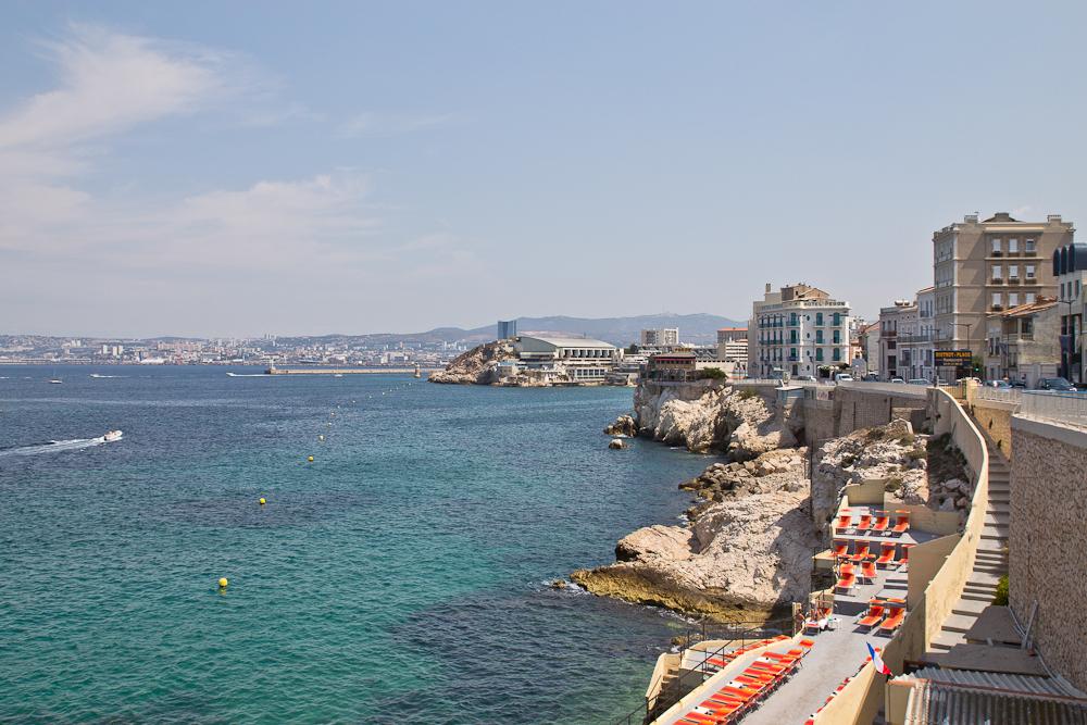 Marseille_Sehenswuerdigkeiten_27