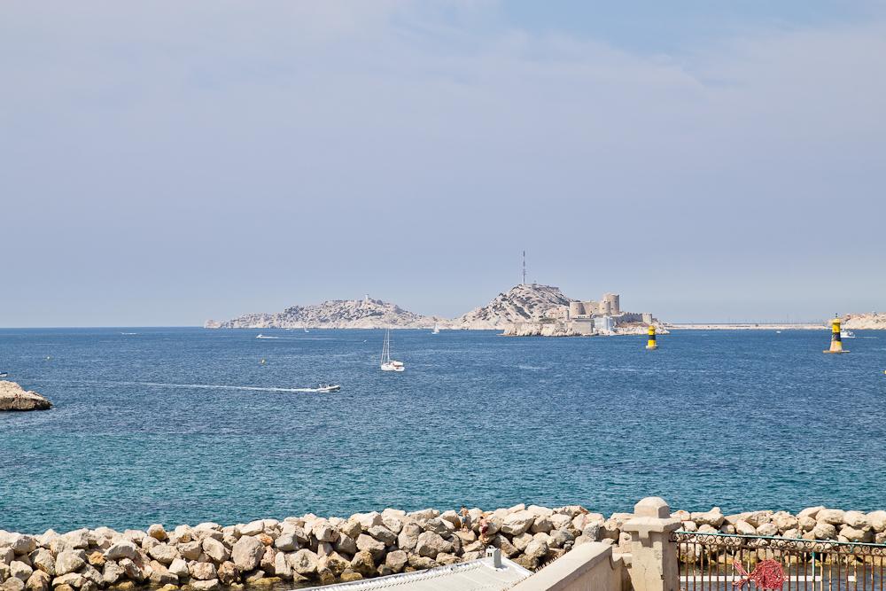 Marseille_Sehenswuerdigkeiten_29